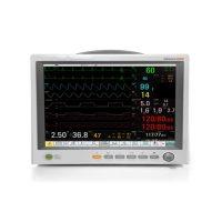 Monitor Multiparámetro Marca Edan V8 Reacondicionado