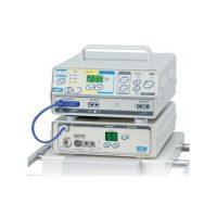 Electrobisturí 200 Watts + Coagulador por Plasma de Argón