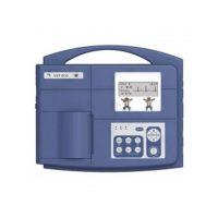 Electrocardiógrafo Veterinario