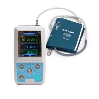 Holter de Presión Marca Contec ABPM 50