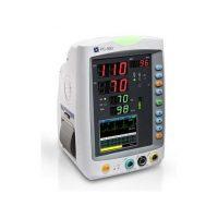 Monitor Signos Vitales PC900PRO